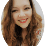 https://brittanycrowl.com/ Featured Guest Blog Post