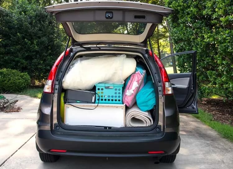 What-to-pack-on-a-2-week-vacation
